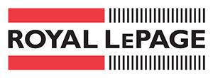 Royal LePage Crown Realty Services